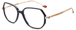 ETNIA BARCELONA PEONY/BKCO - Prescription Glasses Online | Lenshop.eu