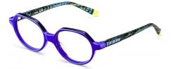 ETNIA BARCELONA PITUS/BLYW - Prescription Glasses Online | Lenshop.eu