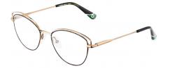 ETNIA BARCELONA QUEEN MARY/BKBZ - Prescription Glasses Online | Lenshop.eu