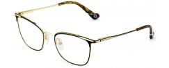ETNIA BARCELONA REIMS/GDBK - Prescription Glasses Online | Lenshop.eu