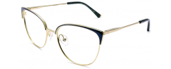 ETNIA BARCELONA RIGA/BLGD - Γυαλιά οράσεως