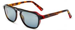 ETNIA BARCELONA RODEO DRIVE 2/BKHV - Men's sunglasses