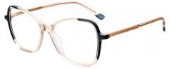ETNIA BARCELONA ROSE/COBK - Prescription Glasses Online | Lenshop.eu