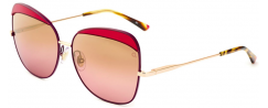 ETNIA BARCELONA SINAI/BXHV - Sunglasses