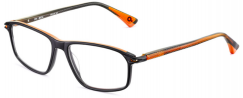 ETNIA BARCELONA SPA/BKOG - Prescription Glasses Online | Lenshop.eu