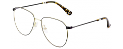 ETNIA BARCELONA SPRINGFIELD/BKGD - Prescription Glasses Online | Lenshop.eu