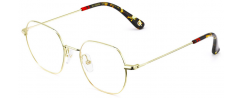 ETNIA BARCELONA ST.LOUIS/GDHV - Prescription Glasses Online | Lenshop.eu
