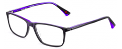 ETNIA BARCELONA SUZUKA/BKBL - Prescription Glasses Online | Lenshop.eu
