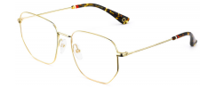 ETNIA BARCELONA TEXAS/GDHV - Prescription Glasses Online | Lenshop.eu