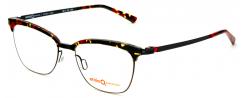 ETNIA BARCELONA TORINO/HVRD - Γυαλιά οράσεως