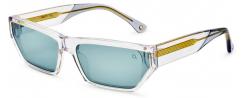ETNIA BARCELONA TRINITY/BE - Sunglasses Online