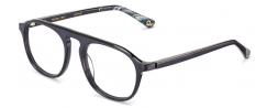 ETNIA BARCELONA VECCHIO/BKGY - Prescription Glasses Online | Lenshop.eu