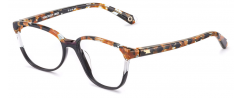 ETNIA BARCELONA VERACRUZ.P/BKGD - Prescription Glasses Online | Lenshop.eu