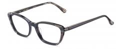 ETNIA BARCELONA VILLE/BKGD - Prescription Glasses Online | Lenshop.eu