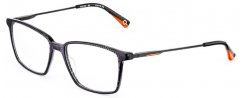 ETNIA BARCELONA WALTER/BK - Prescription Glasses Online | Lenshop.eu
