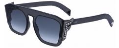 FENDI FF0381S/KB7/9O - Sunglasses Online