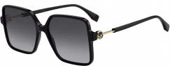 FENDI FF0411S/807/9O - Sunglasses Online