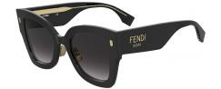 FENDI FF0434/807/9O