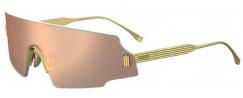FENDI FF0440S/000/0J - Γυαλιά ηλίου