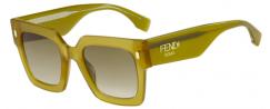 FENDI FF0457/G/S/09Q/HA