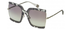 FURLA SFU276M/579X - Sunglasses Online | Lenshop.eu