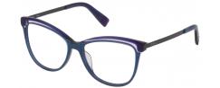 FURLA VFU192/0WA2 - Eyewear
