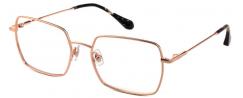 GIGI ADRIANA/6434-6 - Γυαλιά οράσεως