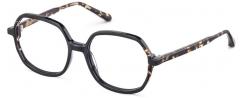 GIGI ALICE/6413-1 - Γυαλιά οράσεως