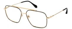 GIGI BELGRADO/6435-1 - Γυαλιά οράσεως