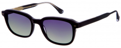 GIGI STUDIOS BOWIE/6535-1 - Sunglasses Online