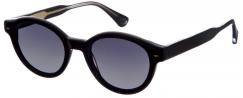 GIGI STUDIOS BUKOWSKI/6534-1 - Sunglasses Online