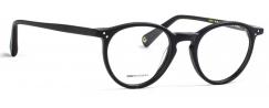 GIGI STUDIOS BYRON/6328-1 - Prescription Glasses Online | Lenshop.eu