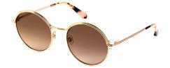 GIGI CARRIE/6462-6 - Sonnenbrillen