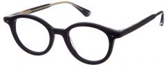GIGI COPPOLA/6522-1 - Prescription Glasses Online | Lenshop.eu