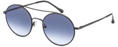 GIGI DARIA/6389-1 - Ανδρικά γυαλιά ηλίου