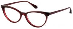 GIGI STUDIOS DINA/6426-9 - Prescription Glasses Online | Lenshop.eu