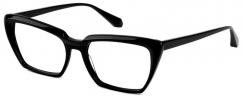 GIGI DREW/6427-1 - Γυαλιά οράσεως