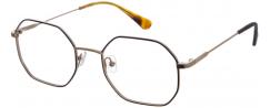 GIGI STUDIOS DUCHAMP/6518-1 - Prescription Glasses Online | Lenshop.eu