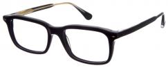 GIGI STUDIOS DYLAN 2/6525-1 - Prescription Glasses Online | Lenshop.eu