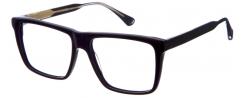 GIGI STUDIOS EDISON/6528-1 - Prescription Glasses Online | Lenshop.eu