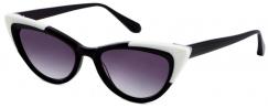 GIGI STUDIOS EMILIA/6481-1 - Sunglasses Online