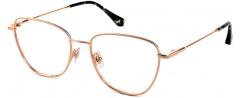 GIGI EMMA/6432-6 - Γυαλιά οράσεως