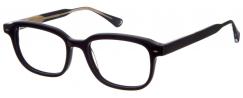 GIGI STUDIOS FITZGERALD/6523-1 - Prescription Glasses Online | Lenshop.eu