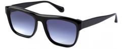 GIGI FLOYD/6458-1 - Sonnenbrillen