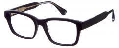 GIGI STUDIOS GODOT/6526-1 - Prescription Glasses Online | Lenshop.eu
