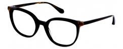 GIGI STUDIOS GRETA/6472-1 - Prescription Glasses Online | Lenshop.eu
