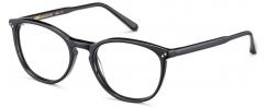 GIGI HARVEY/6392-1 - Γυαλιά οράσεως