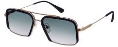 GIGI STUDIOS HEDRIX/6531-1 - Sunglasses Online