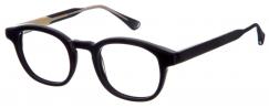GIGI STUDIOS HEMINGWAY/6524-1 - Prescription Glasses Online | Lenshop.eu