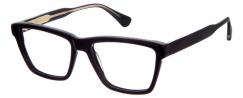 GIGI STUDIOS HITCHCOCK/6527-1 - Prescription Glasses Online | Lenshop.eu